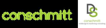 conschmitt